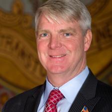 Tim Ackert