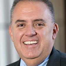 Eric Berthel