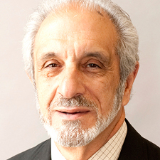 Louis Esposito