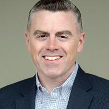 Jason Doucette
