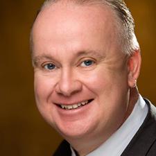 John Hampton