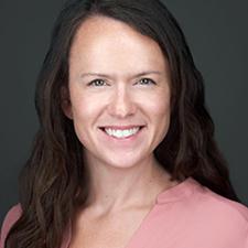 Jillian Gilchrest