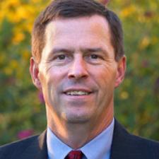 John Brockelman