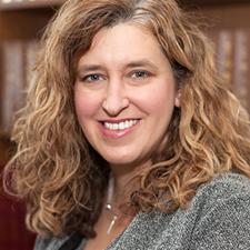 Jill Barry