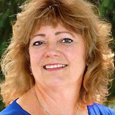Linda Szynkowicz