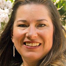 Melissa Ziobron