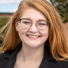 Lauren Gauthier