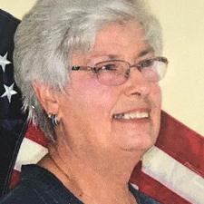 Julie Shilosky