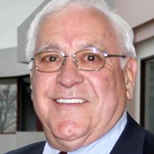 Daniel Rovero