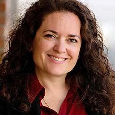 Tammy Nuccio