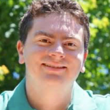 Stephen Samela