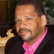 Vernon Matthews
