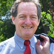 John Piscopo
