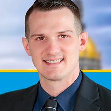 Andrew Rasmussen-Tuller