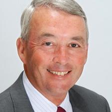 David Rackliffe