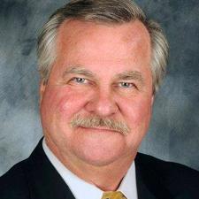 John 'Corky' Mazurek