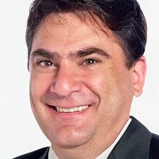 David Zoni