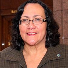 Hilda Santiago