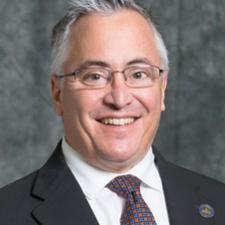 Vincent Candelora