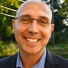 Tony Gennaro