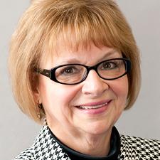 Linda Gentile