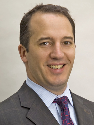 Joseph Taborsak