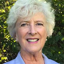 Elaine Matto
