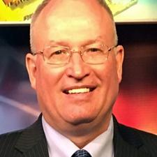 Jim Feehan