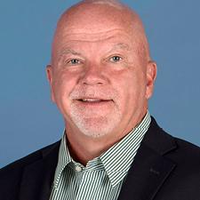Joe Gresko