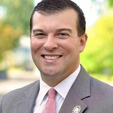 Steven Stafstrom