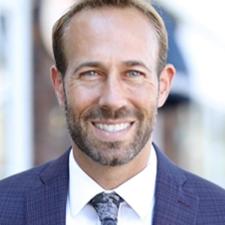 Brian Farnen