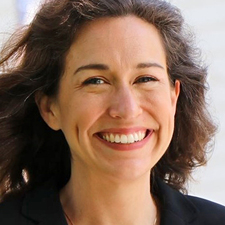 Carla Volpe