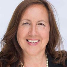 Ellen Wink