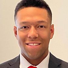 Caleb (Manny) Espinosa