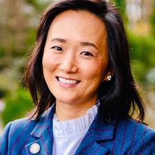 Kimberly Fiorello