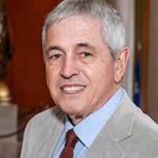 Hector Arzeno