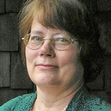 Barbara Ruhe