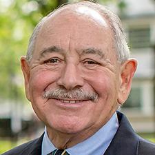 Steve Cassano