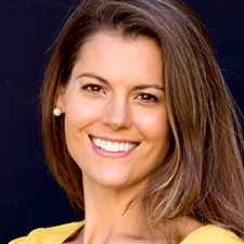 Joelle Nawrocki