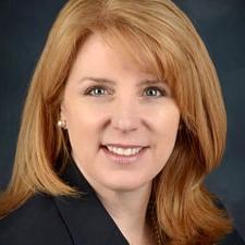 Melissa Osborne