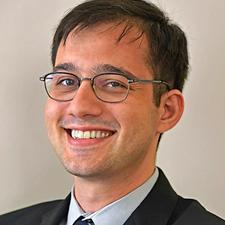 Alex Taubes