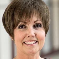 Pam Staneski