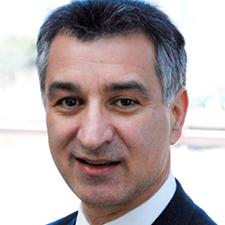 Carlo Leone