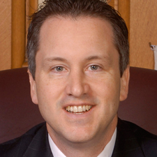 Rob Kane