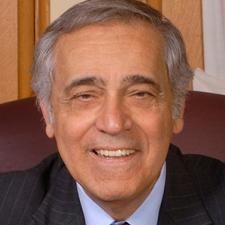 Tony Guglielmo