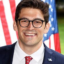 Ryan Fazio