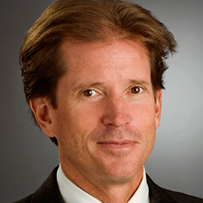 L. Scott Frantz
